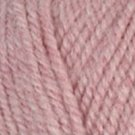 Diamond Yarn Tempo Chunky #241acrylic wool pink yarn 100grams
