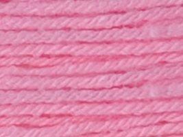 Katia Mississippi 3 #755  pink 50gr
