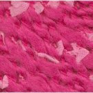 Grignasco Minuetto wool blend knitting yarn #730 pink