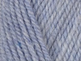 Diamond yarn Tempo 100gr acrylic wool worstedyarn denim