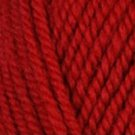 Diamond yarn Tempo 100gr acrylic wool worstedyarn red