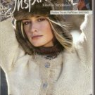 Schachenmayr Inspiration #65 knitting pattern book
