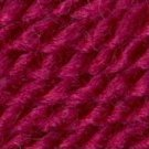 Schoeller + Stahl Hit #223 fuschia acrylic yarn