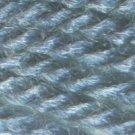 Schoeller + Stahl Hit #204 blue jeans acrylic yarn