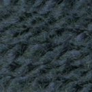 Schoeller + Stahl Hit #4 marine blue acrylic sport yarn