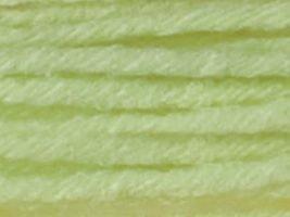 Katia Mississippi cotton acrylic yarn #85744 lime green