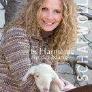Schoeller + Stahl Schafwolle In Harmonie knitting book