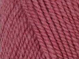 Diamond Tempo 100g acrylic wool worsted yarn rose