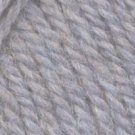 Diamond Tempo 100g acrylic wool worsted yarn light grey
