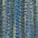 Schoeller + Stahl Schafwolle #106 100% virgin wool