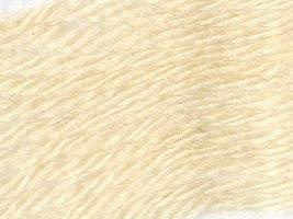 Schoeller + Stahl Schafwolle #10 100% virgin wool