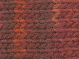 Katia Azteca #7810 wool acrylic knitting yarn 100gr