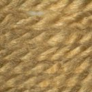 Schoeller + Stahl Hit #12 camel brown acrylic yarn
