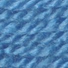 Schoeller + Stahl Hit #14 sky blue acrylic yarn