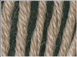FILATURA DI CROSA Zarina merino wool #1773 beige