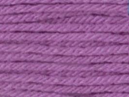 Katia Mississippi-3 cotton acrylic yarn #783 berry