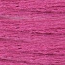 Katia Gemini #17 bright pink yarn 100% cotton