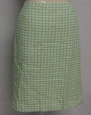 Nine West Knee Length Skirt Sz 12