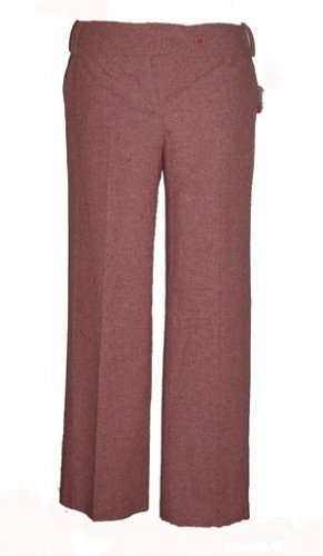 INC Rose Pants Slacks Sz 14