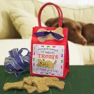 Natural Dog Treats