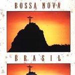 V/A Bossa Nova Brasil CD VERVE 22 trx Latin Jazz FREE S&H