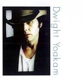 Dwight Yoakam CD Under the Covers THE CLASH / BEATLES +  $8.99 FREE S/H