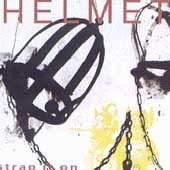 Helmet CD Strap it On AMREP NOISE  $8.99 FREE SHIPPING
