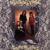 Snatches of Pink CD Bent with Pray michael rank  $8.99 FREE SHIPPING