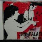 The Gin Palace CD Kill Grief UK grrrl PUNK BLUES NOISE  $6.99 ~FREE S/H