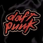 Daft Punk CD HomeWork  $9.99 FREE SHIPPING