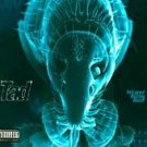 Tad CD InfraRed Riding Hood OOP grunge  $7.99 ~ FREE SHIPPING