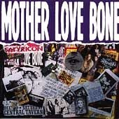 Mother Love Bone 2x CD w/pearl jam + grunge  $9.99 ~ FREE SHIPPING