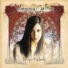 Vanessa Carlton CD Be Not Nobody ~ FREE SHIPPING
