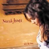 Norah Jones CD Feels like Home Dolly Parton Levon Helm ~ FREE SHIPPING