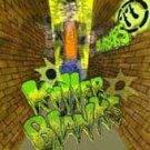 Blanks 77 CD Killer Blanks Oi! street punk skins $7.99 ~ FREE SHIPPING
