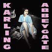 Karling Abbeygate CD DIONYSUS RECS rockabilly ~ FREE SHIPPING