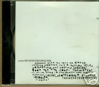 The Wedding Present CD Peel Sessions 1987-90 FULL LENGTH  $9.99 ~ FREE SHIPPING
