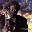 B B King CD There Is Always One More Time  $7.99 ~ FREE SHIPPING