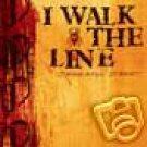 I Walk The Line CD Desolation Street GEARHEAD SCANDI PNX  ~ $7.99  FREE SHIPPING
