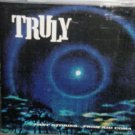 Truly CD Fast Srories w/EX SCREAMING TREES SOUNDGARDEN  $7.99 ~ FREE SHIPPING