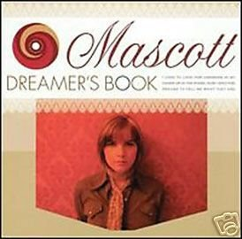 Mascott CD Dreamer's Book mary timony sparklehorse  $9.99 ~ FREE SHIPPING