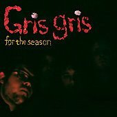 Gris Gris CD For the Season BIRDMAN alt PSYCH freakout  $7.99 ~ FREE SHIPPING