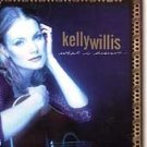 Kelly Willis CD What I Deserve w/Chuck Prophet  $8.99 ~ FREE SHIPPING