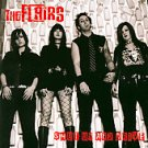 The Flairs CD Shut up and Drive EX TUULI CANADA PUNK $7.99 ~ FREE SHIPPING