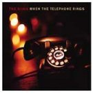 The Silos/Walter Salas-Humara CD When the Telephone Rings $7.99 ~ FREE SHIPPING