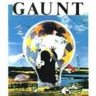 Gaunt CD I can See Your Mom $7.99 ~ FREE SHIPPING Thrill Jockey