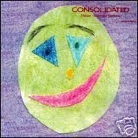 Consolidated CD Tikkun - Survivor Demos $7.99 ~ FREE SHIPPING