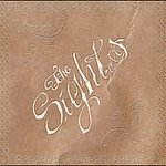 The Sights CD s/t Detroit $7.99 ~ FREE SHIPPING power pop