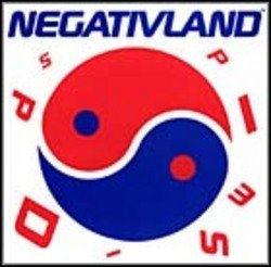 Negativland CD  DisPepsi ~ FREE SHIPPING Ipsdesip negativeland