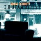 Adam Schmitt CD Illiterature $9.99 ~ FREE SHIPPING Power Pop w/ tommy Keene & Jayhawks